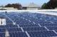 Najaarsronde SDE+ 2018, belangrijke veranderingen zon-PV