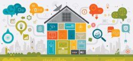 Belangstelling voor smart homes neemt af