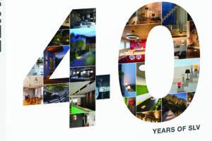 Introductie BIG WHITE 2019 catalogus van SLV Nederland
