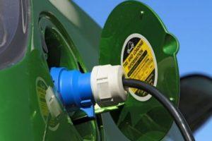 Elektrisch vervoer en opslag onmisbaar voor energietransitie