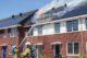 Zonnepanelen in brand door slecht installatiewerk?