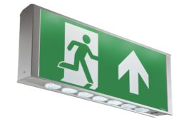 Noodverlichting: wat u als installateur moet weten