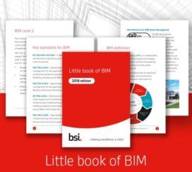 Certificering BIM