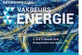 EnergieGids 2018