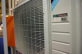 Warmtepompen interessant voor E-installateurs