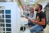 Ruim helft organisaties installatiebranche verwacht tekort technici