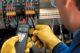 Bij een NEN 3140-inspectie kunnen persoonlijke beschermingsmiddelen nodig zijn