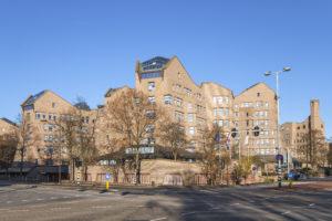 NTA 8800 rekenmethode energieprestatie gebouwen beschikbaar