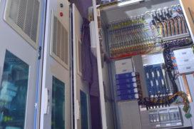 """""""Met onze DC-componenten is netverzwaring niet per se nodig"""""""