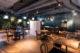 Grootste hotel van de Benelux flexibel en duurzaam verlicht