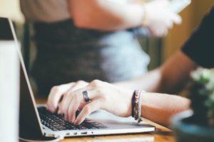 Online verkochte elektronica voldoet vaak niet aan Europese voorwaarden