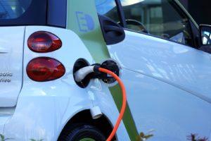 Krijgt de markt van elektrisch rijden een klap?