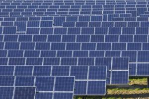 'Solarmarkt groeide in 2018 met 46%'