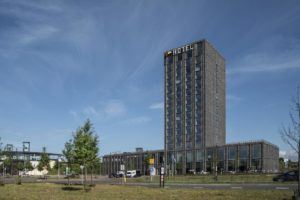 Geen extra elektriciteitskabel nodig voor Nijmegen-Noord