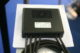 2018 wp dual micro inverter 1 80x53