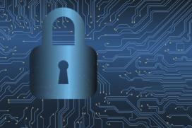 Onvoldoende aandacht voor cybercrime