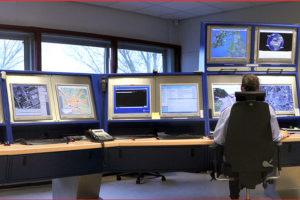 Norm voor particuliere alarmcentrales herzien