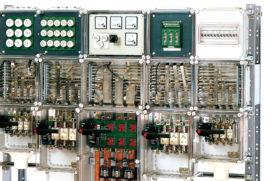 NEN 3140: test uw kennis als installatieverantwoordelijke