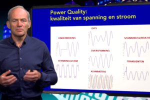 Wat is Power Quality?
