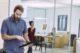 De 5 trends in de installatiebranche voor 2019