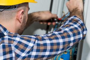 ERP-software voor de installatiebranche