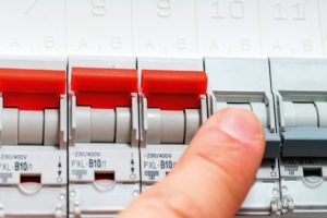 NEN 3140: periodieke inspectie van elektrische installatie en apparatuur