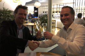 Erik Bijl is de nieuwe algemeen directeur van Libra Energy