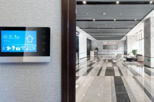 Risico's gebouwbeheersystemen met internetconnectie beperken
