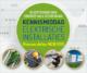 Kennismiddag Elektrische installaties, nieuwe delen NEN 1010