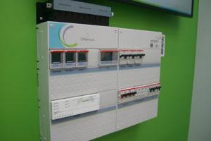 Monitorsystemen voor pv-installaties steeds gelikter