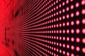 'Lichtkennis installateurs veroudert snel'