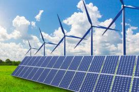 NEN 1010 krijgt aanvulling over slimme (energie)installaties