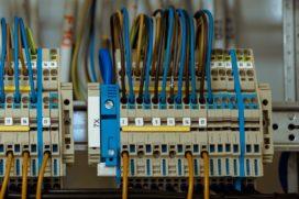 Bedrijfsprocessen automatiseren: grondige voorbereiding belangrijk