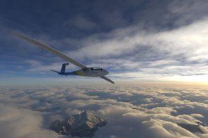 Studenten ontwikkelen waterstofvliegtuig
