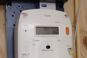Website informeert installatiebedrijven over aanwezigheid slimme meters