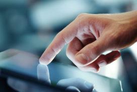 Energietransitie vraagt om digitale monteurs