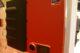 Het eerste opslagsysteem. sma omvoermer met ingebouwde accu van 2 kw inmiddels niet meer leverbaar2 e1563436243360 80x53