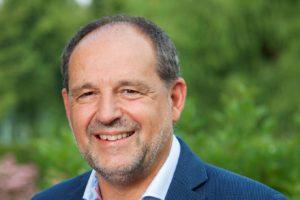 Maurice Spee nieuwe voorzitter LightRec