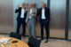 Elauma en Waagmeester overgenomen door Van Egmond Groep