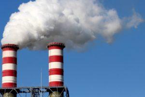 'Slimme netten met energieopslag kansrijk'