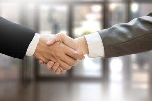 Synorga Groep overgenomen door Facilicom Group