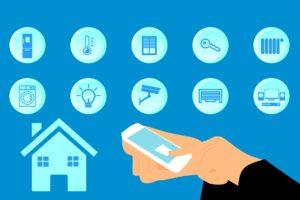 Smart-huishouden geeft gemiddeld 372 euro uit aan slimme apparaten