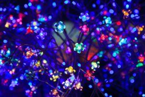 'Heldere standaarden ledverlichting nodig'