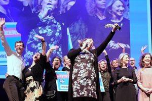 Beste leerbedrijf 2019: dit zijn de provinciale winnaars