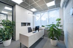 Lichtberekeningen: de behoudfactor