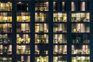 Lichtberekeningen: de brongegevens