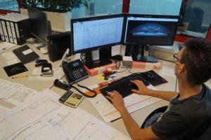 Gedragscode lichtberekeningen helpt installateurs zich te onderscheiden
