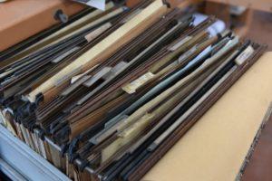 Wet Kwaliteitsborging kost vooral meer papierwerk