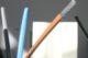NEN 1010: hoe maak je een kabelberekening?