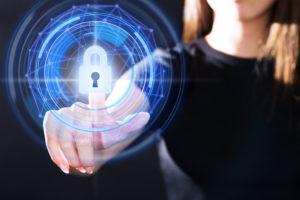 Cyberrisico's bij digitalisering van elektriciteitsnetwerken